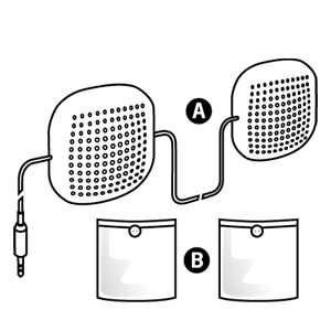 lattoflex_illu_VarioPerfect_speakers_01