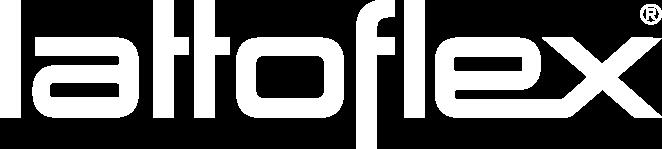 LG_Lattoflex_logo_white_transparent (1)